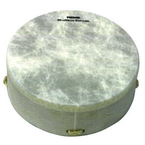 Remo Buffalo Drum.jpg