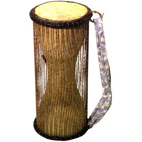 Talking drum.jpg