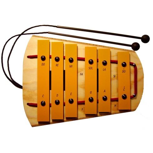 Glockenspiel AG 500 Studio 49