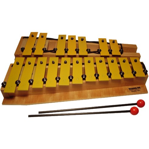 Glockenspiel Studio 49 GSc