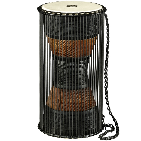 Talkingdrum