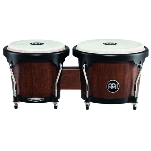 Bongos Vintage Wine Barrel