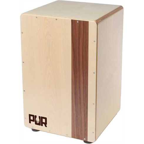 PUR PC 1259