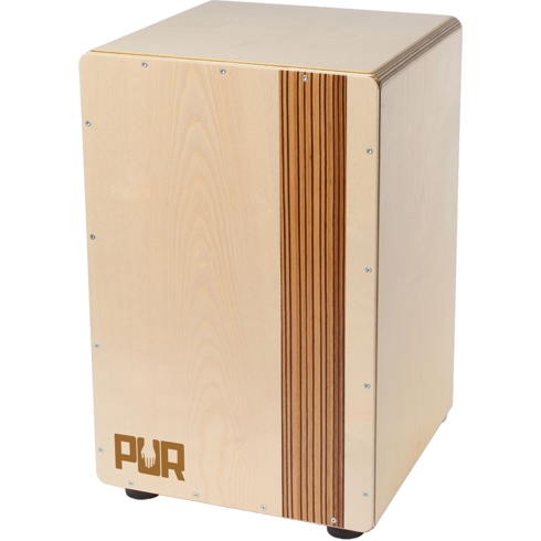 PUR PC 2259