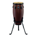 Conga vintage wine barrel