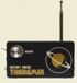 Pocket Theremin
