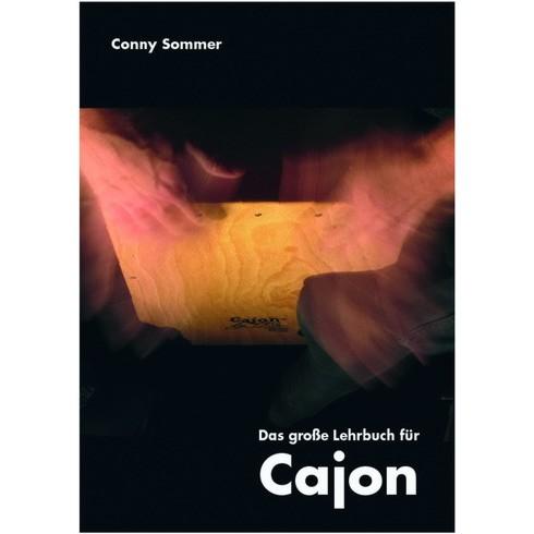 LC43_42_Conny_Sommer_Lehrbuch_Cajon